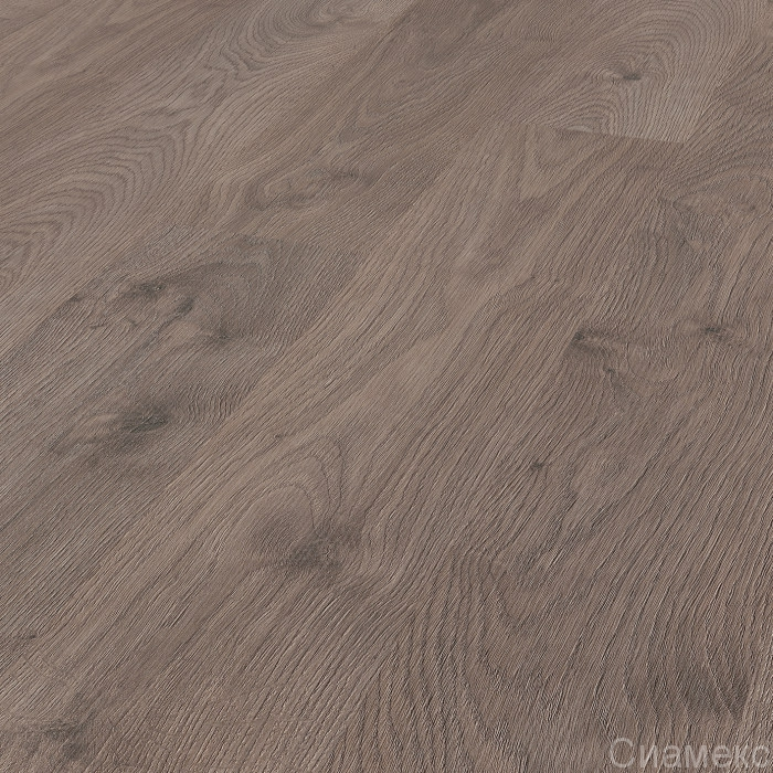 Castello classic - 8096 San Diego Oak, Planked (NL)