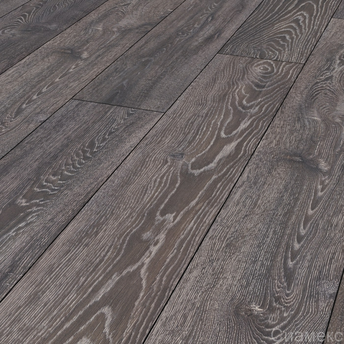 Floordreams vario - 5541 Bedrock Oak Planked (HC)