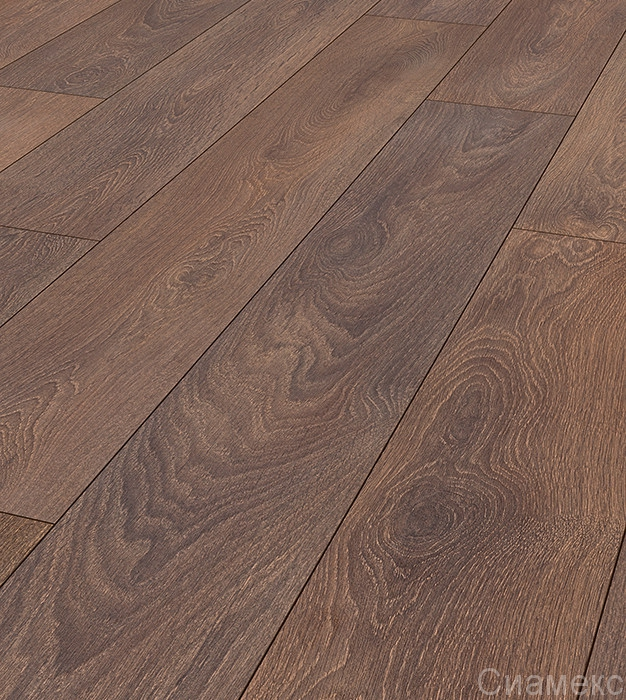 Floordreams vario - 8633 Shire Oak Planked (LP)