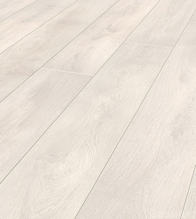 Floordreams vario - 8630 Aspen Oak Planked (LP)