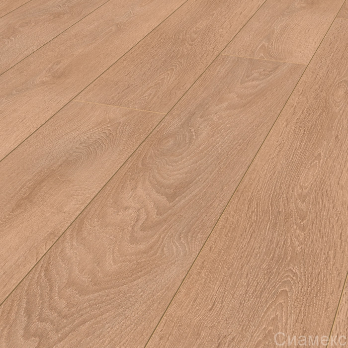 Floordreams vario - 8634 Light Brushed Oak Planked (LP)