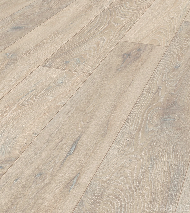 Variostep long - 5543 Colorado Oak, Planked (NL)