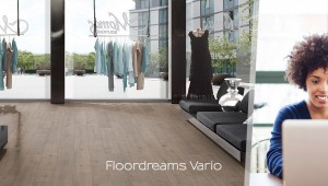 Колекция ламинат - Floordreams vario