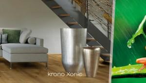 Колекция ламинат - Krono Xonic
